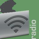 radio ed