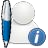 http://ed.cleaner.free.fr/images/menus/icons/author-info-icon.png