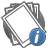 http://ed.cleaner.free.fr/images/menus/icons/image-info-icon.png