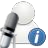 http://ed.cleaner.free.fr/images/menus/icons/interprete-info-icon.png