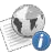 http://ed.cleaner.free.fr/images/menus/icons/links-info-icon.png