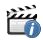 http://ed.cleaner.free.fr/images/menus/icons/video-info-icon.png